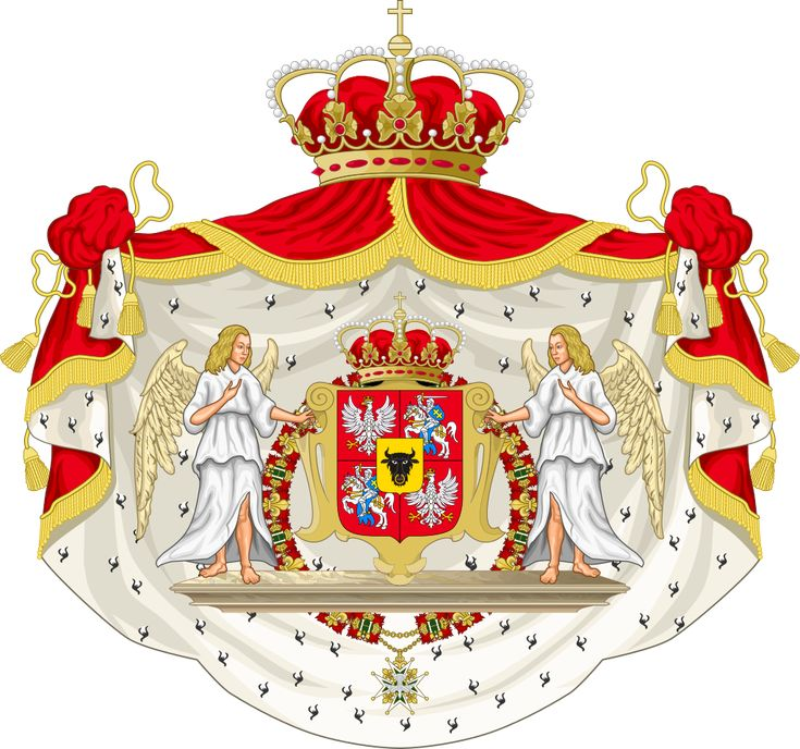 1024px-Coat_of_Arms_of_Stanislaus_Leszczynski_as_king_of_Poland.svg.png (1024×958)