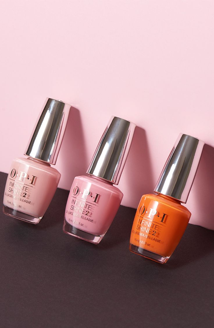 5f652e403d4 Grease | Grease Collection | Summer 2018 | Opi pink, Opi, Summer ...
