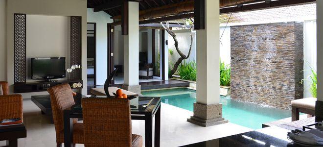 Our Amala Resort, Bali http://www.honeymoondreams.co.uk/category/destinations/asia/bali/