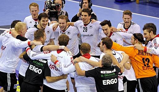 sportwetten handball wm