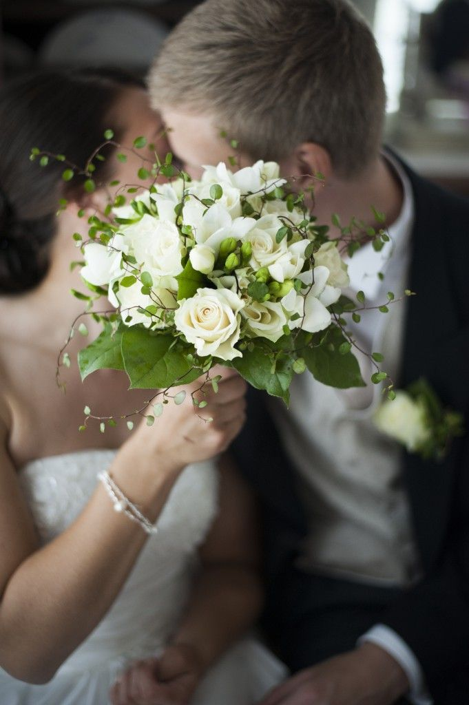 Manda + Patrik Wedding Photographer Finland | Hanna-Madeleine Photography | FOTOGRAF i Jakobstad och Åbo