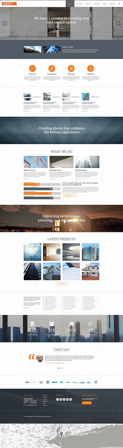 27 best Games Web Templates images on Pinterest | Web inspiration ...