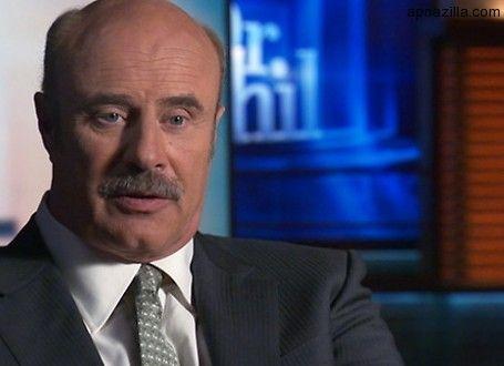 Watch Dr Phil Online Free Full Episodes https://www.youtube.com/channel/UCDi9HC_ASDz7JlnjQgYp9dA