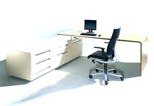 Contemporary Office Desk Shaped Contemporary Office Table Office Table Interior Desig Modern Office Furniture Desk Contemporary Office Desk Modern Home Offices