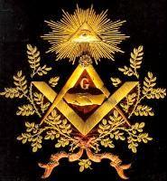 LA MASONERIA DENTRO DE LA IGLESIA EVANGELICA DE CHILE | SOLO POR GRACIA