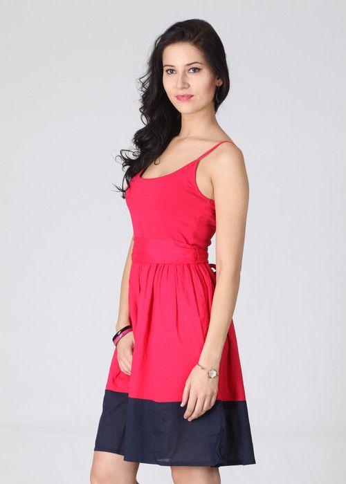 Elegant Buy Women Dresses Summer Plus Size Clothing Pin Up 50s Vintage Dress