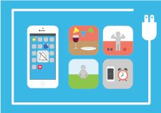 The Ultimate Guide to Unplugging [INFOGRAPHIC]