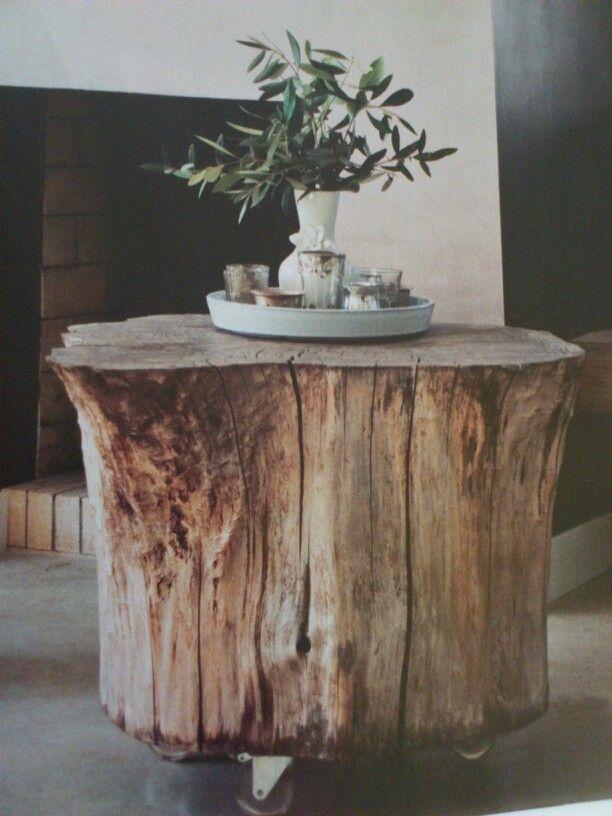 Nice Little table