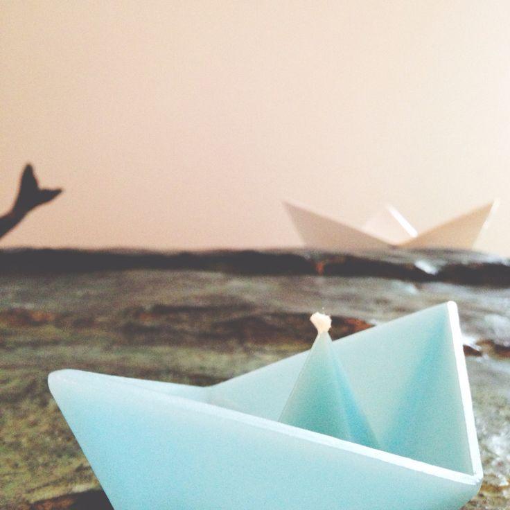 Escultura/ mar de bronce