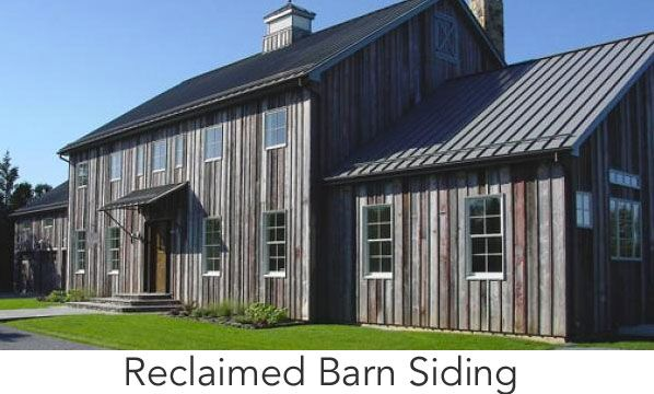 23 best etr vertical siding images on pinterest exterior for Engineered wood siding pros and cons