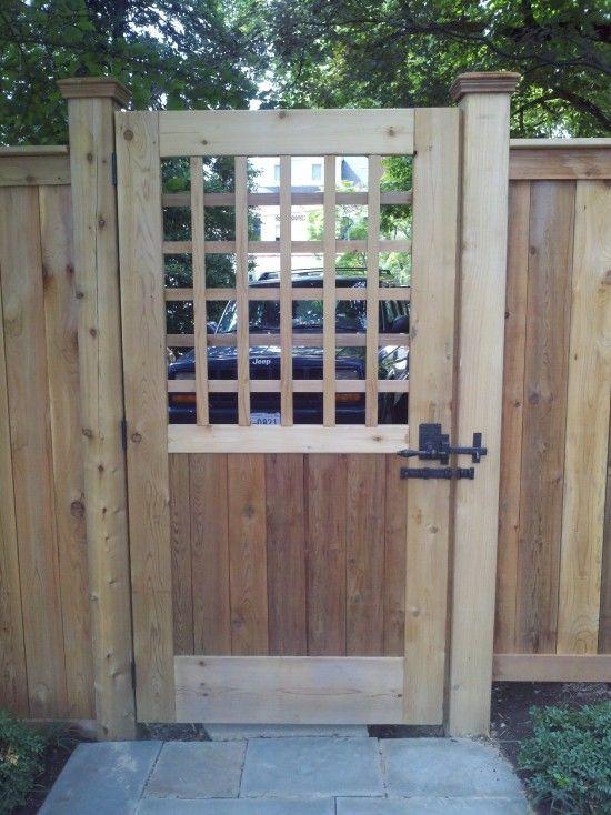 25 Best Ideas About Gate Hinges On Pinterest Barn Door