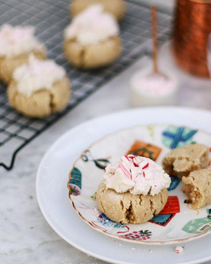 Best 25 Low Sugar Cookies Ideas On Pinterest Low Sugar