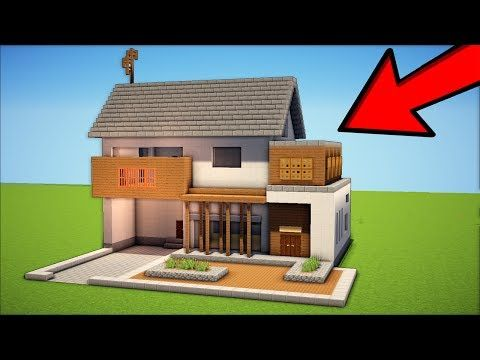 339 best Minecraft images on Pinterest Minecraft stuff