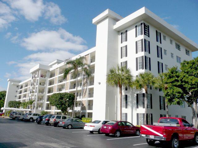 62 Best Fort Lauderdale Area Homes I Ve Sold Images On