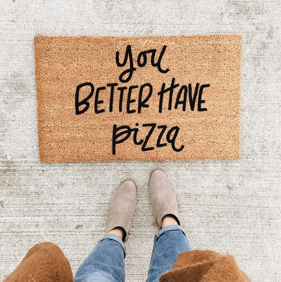 Funny And Clever Doormats That Will Make Your Guests Smile Door Mat Funny Welcome Mat Dorm Rugs