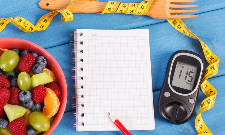 #ΔΙΑΒΗΤΗ #ΥΓΕΙΑ #διαβητης Διαβήτης: Η ηλικία-ορόσημο για την εμφάνιση επιπλοκών