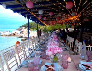 προγραμματισμό του γάμου Rosetta Eventi, Διοργανώσεις Δεξιώσεων Γάμων, Βάρη, ΝΟΜΑΡΧΙΑ ΑΝΑΤΟΛΙΚΗΣ ΑΤΤΙΚΗΣ - 5 φωτογραφίες στο iBride.com