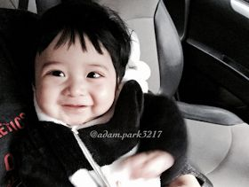 gambar bayi comel facebook