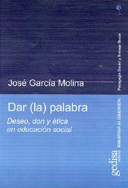 Este libro reivindica una educación que sirva a los intereses de la vida más allá de cualquier cálculo utilitarista.