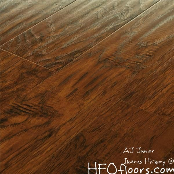 7 best images about aj junior laminate on pinterest cas for Hardwood floors outlet