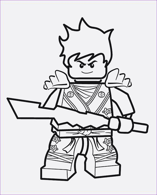 Ausmalbilder Lego Ninjago Lego Ninjago Zum Ausmalen Ausmalbilder Malvorlagen Kos Ninjago Ausmalbilder Ausmalbilder Zum Ausdrucken Ausmalbilder Zum Drucken