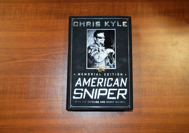 A celebration of the remarkable life and legacy of fallen American hero Chris Kyle, this commemorative edition of Kyle's bestselling memoir features the full text of American Sniper, plus more than eighty pages of remembrances by those whose lives he touched personally—including his wife, Taya; his parents, brother, and children; Marcus Luttrell and other fellow Navy SEALs; veterans and wounded warriors; lifelong friends; and many others.