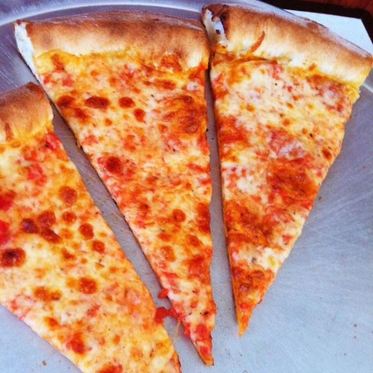 Cheese Pizza - New York Pasta  Pizza - Zmenu, The Most Comprehensive Menu With Photos