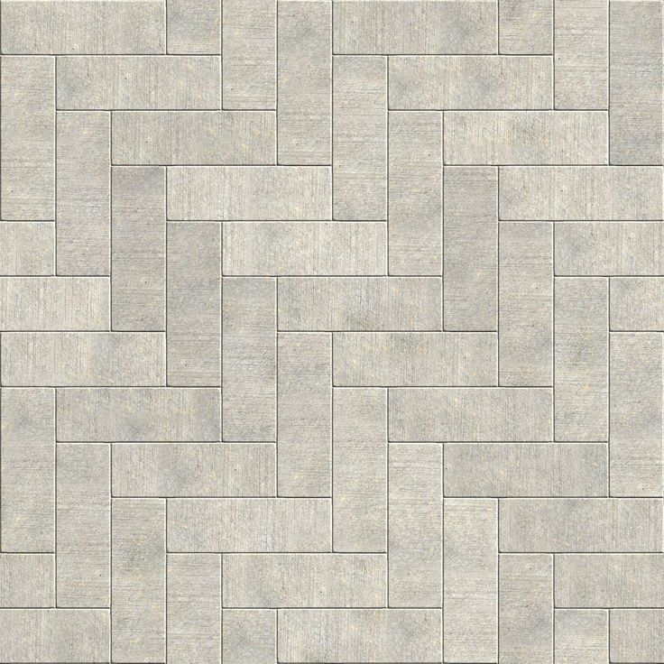 Bathroom Tile Wall Texture 38 best textures images on pinterest | material board, texture and