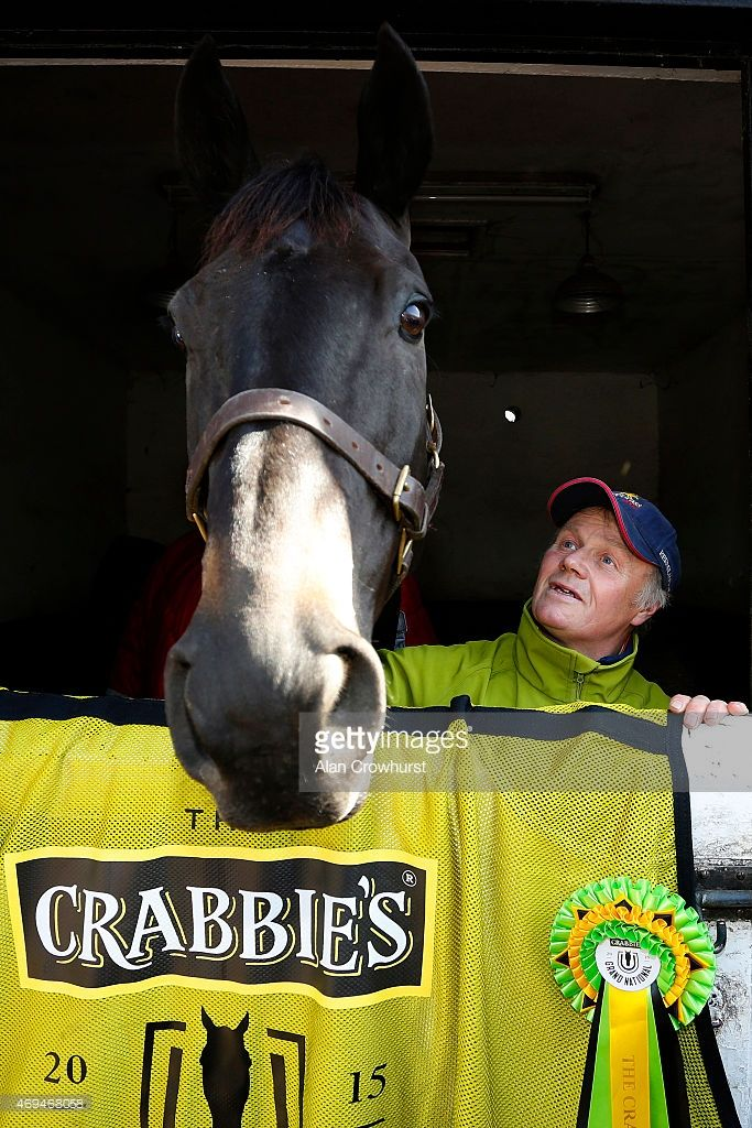 crabbies-grand-national-winner-many-clouds-with-stable-lad-cj-during-picture-id469468058 (683×1024)