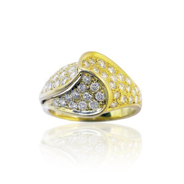 133 besten ring rings ringe bilder auf pinterest verlobungen zwei und anziehen. Black Bedroom Furniture Sets. Home Design Ideas