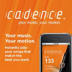 Find songs to match your running cadence #runningDownload Playlists, Cadenceapp Com, Cadence When, Kinda Neat, Indie Artists, Fitness Motivation, Health, Cadence Running, Finding Songs