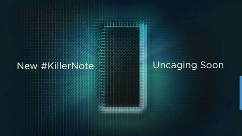 Lenovo is all set to bring the next edition of it's popular K note series. The company has started teasing the K7 Note through a video and but it's successor K8 Note which would be launched next year is now spotted online. According to the Geekbench listing a Lenovo smartphone named K8 Note will be powered by the MediaTek Helio X20 MT6797 SoC coupled with 4GB of RAM which scores 1659 on single core and 4844 on multi-core score. The smartphone will run on latest Android 7.1.1 Nougat out of...