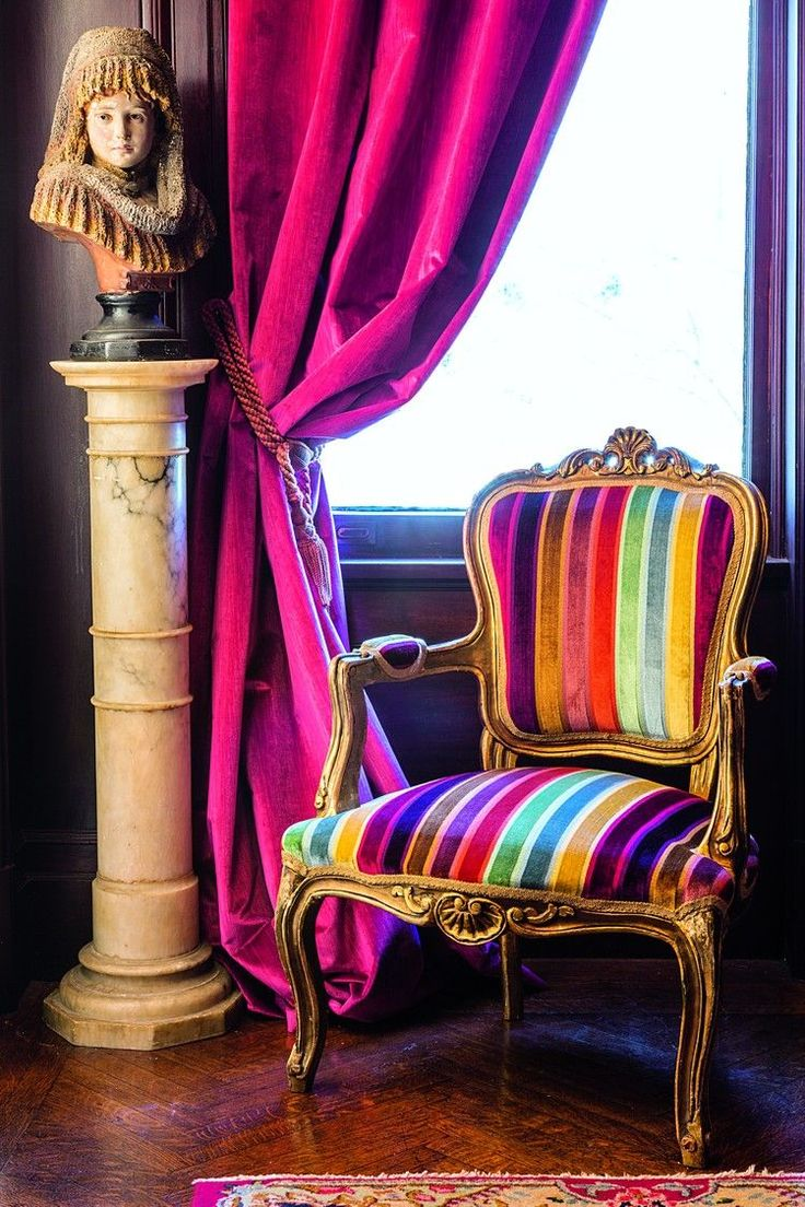 Pin by color wheel on jewel tones and color mixes - Jewel tones color wheel ...