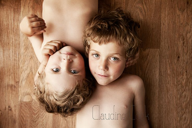 Child Photography, Johannesburg, South Africa. http://www.claudinecook.co.za/