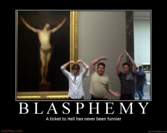 YMCA! lol: Giggle, Funny Stuff, Humor, Funnies, Things, Funnystuff, Ymca