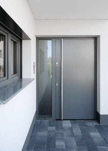 bauelemente karlsruhe armbruster fenster eingangsbereich pinterest doors front doors. Black Bedroom Furniture Sets. Home Design Ideas