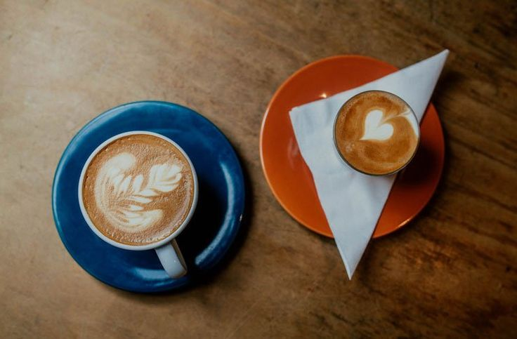 Where To Find Perth's Best Coffee | Perth | The Urban List