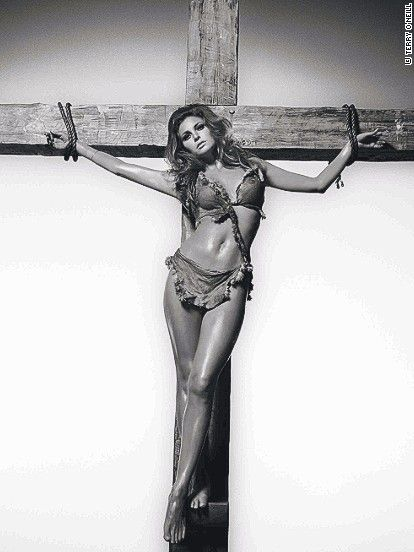 """Raquel Welch turned heads with her figure, but she wasn't always comfortable putting it on display. In 1966 she worried that her provocative costume in the fantasy-adventure film """"One Million Years B.C."""" would stir controversy."""