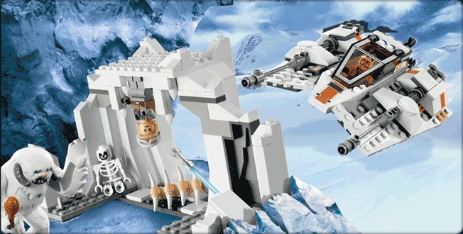 19 Best Lego Wallpapers Images On Pinterest Backgrounds