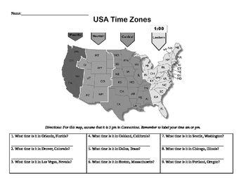 1000+ Ideen zu Time Zones auf Pinterest