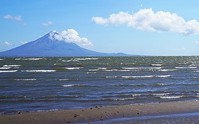 Nicaragua Canal: A Giant Project With Huge Environmental Costs by : Yale Environment 360