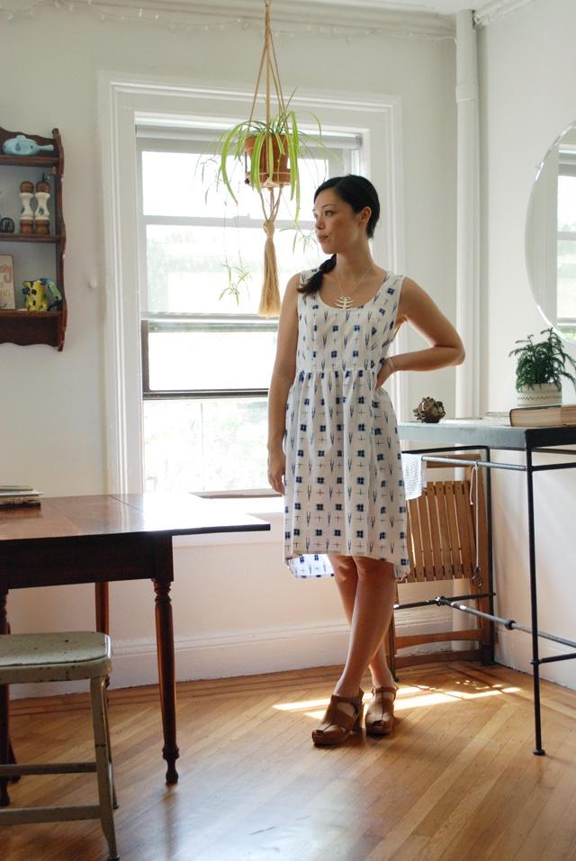 74 besten Sewing Inspiration Bilder auf Pinterest | Schnittmuster ...