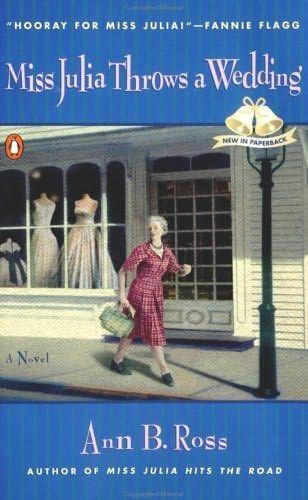 Best 105 Fluff Mystery Books Images On Pinterest Mystery Books
