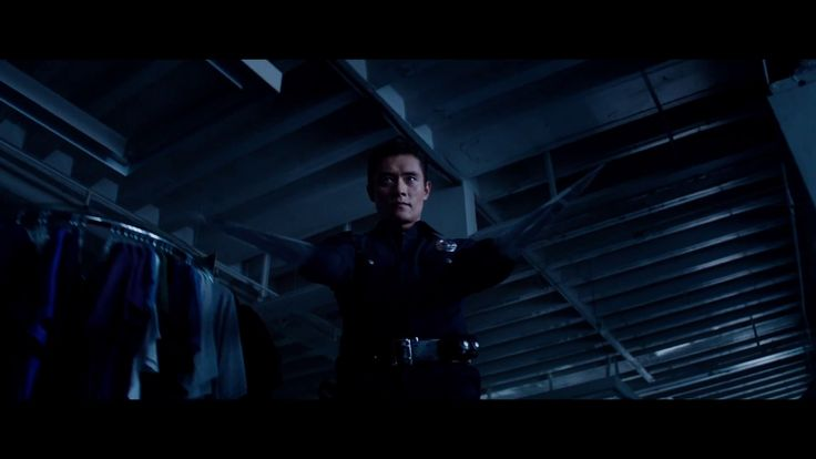 Terminator Genisys trailer (12) www.nerdipop.co.za