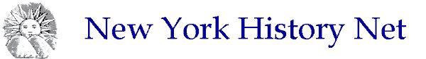 New York History Net