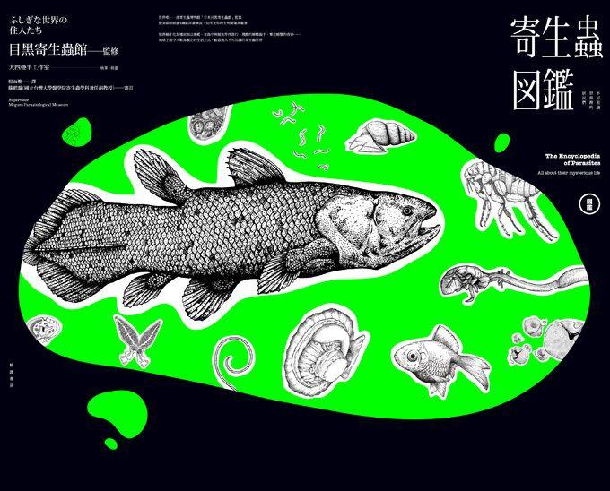 COVER:裝丁 - L/g/s