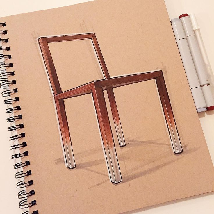1179 best sketching renders images on pinterest sketches sketch design and product design - Cb industry chair ...