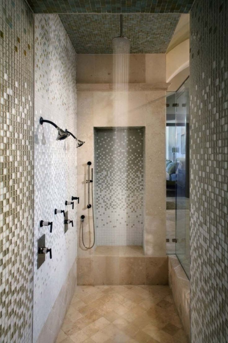 577 best interiors and exteriors images on pinterest | room, beach