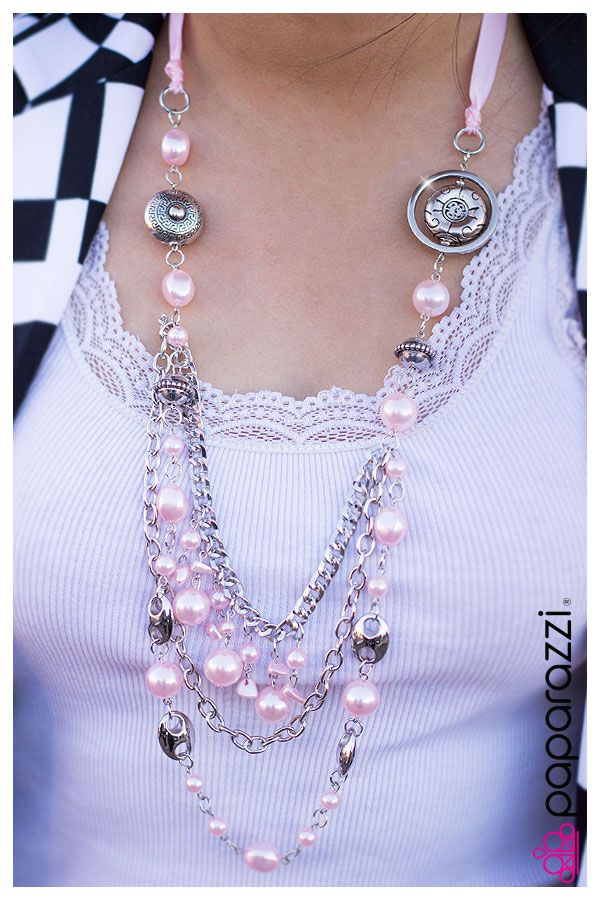 132 best paparazzi accessories buy or sell fabulous 5 for Best place to sell jewelry online