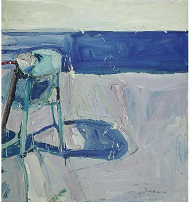 Paul Wonner: John Wonner, Life Paintings, Bays Area, Canvas Paintings, Oil On Canvas, Still Life, Paul Wonner, Doce Paul, Area Figures